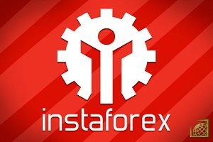 Акция действует в InstaForex с 9 декабря 2019 года и продлится до 9 декабря 2022 года