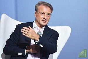 Вероятность приватизации ВТБ в 2020 году «практически исключена» - Костин