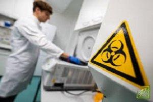 Китай пообещал построить больницу для пациентов с коронавирусом за 6 дней