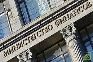 В Украине все больше фальшивых денег