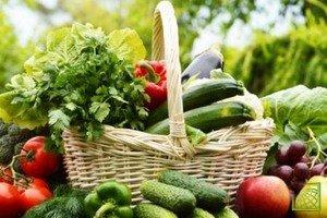 В России более 10 миллионов гектаров земель, которые пригодны для органического производства