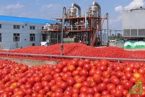 Гендиректор заметил, что на данный момент объем инвестиций в строительство и развитие завода составил около 6 млрд рублей
