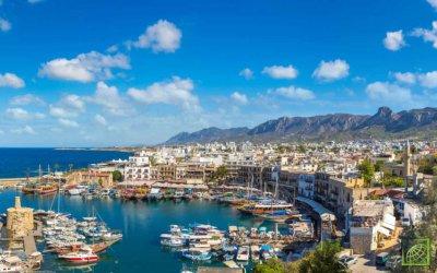 В Никосии уверены, что европейцы должны помешать туркам разрабатывать нефтегазовые месторождения у берегов Кипра, говорится в сообщении агентства