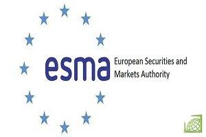 Европейское управление по ценным бумагам и рынкам ESMA опубликовало первые меры по вмешательству в продукт в марте 2018