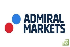 Admiral Markets предлагает своим клиентам возможность торговли CFD на Криптовалюты с одними из лучших торговых условий на рынке
