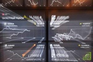 Акции «Распадской» на Мосбирже выросли