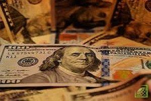 Доля иностранного дохода в банках РФ снизилась