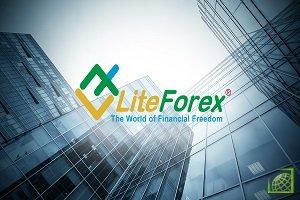 Несмотря на то, что команда LiteForex из Вьетнама завершила 2019 год особенно успешно, они не собираются останавливаться на достигнутом