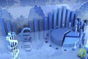 16:45 мск: Индекс деловой активности в производственном секторе США, рассчитываемый Markit за март, финал