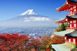 Свертывание деловой активности в Токио неизбежно