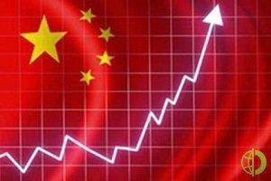 Из КНР есть положительные данные по производству
