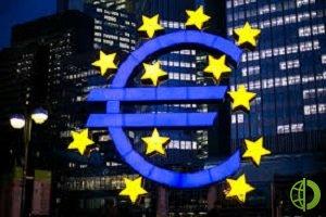 В 27 странах ЕС в феврале насчитывалось 13,984 млн безработных, из которых 12,047 млн находились в зоне евро