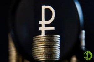 Тем временем курс евро составил 81,9 рубля — это на 15,33 копейки ниже отметки предыдущего закрытия