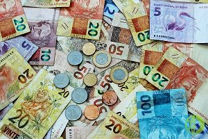 Валюты ЮАР, Мексике и Бразилии и вовсе обновили свои исторические минимумы