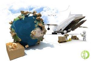 Российский рынок авиаперевозок потерпит колоссальные убытки в 2020 году