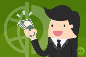 Через МОФТ Вы сможете торговать на счетах любого брокера, как классическими инструментами, так и криптовалютами!