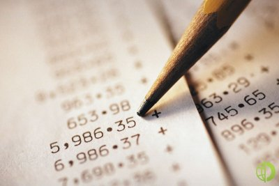 Аналитики прогнозировали снижение показателя на 0.3% после его повышения на 0.1% в феврале
