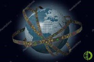 Мировой экономике в этом году грозит самая глубокая со времен Великой депрессии рецессия - Кристалина Георгиева