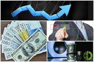 15:30 мск: Торговый баланс Китая в долларах США за март