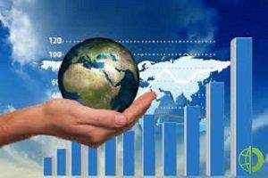 12:00 мск: Объём иностранных инвестиций в ценные бумаги Канады за февраль
