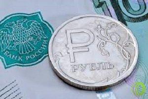 Рубль пока сохраняет риски ослабления - Евстифеев