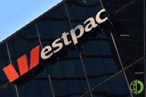 Годовой темп роста индекса ведущих индикаторов от Westpac-Melbourne упал в марте до -2,47%