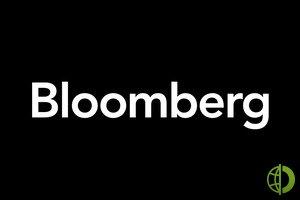 Индекс CoinShares Gold and Cryptoassets Index доступен пользователям системы Bloomberg Terminal
