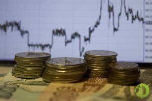 Ранее компания на долговой рынок не выходила