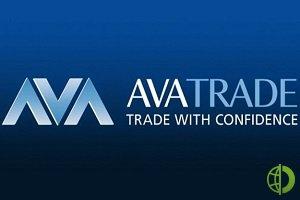 До сих пор у AvaTrade насчитывалось 4 офиса (в Дублине, Милане, Токио и Сиднее)