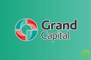Grand Capital отменил конкурс Drag Trade