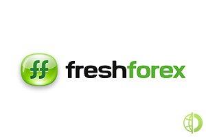 FreshForex отменяет свопы по индексам на весь август