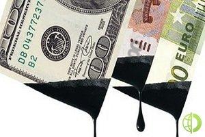 Саудовская Аравия снижает стоимость нефти для Азии и Европы