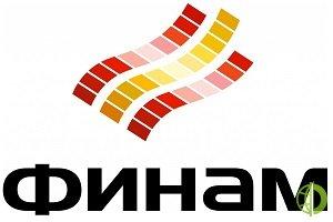 Финам в лидерах на рынке фьючерсов и опционов Московской биржи