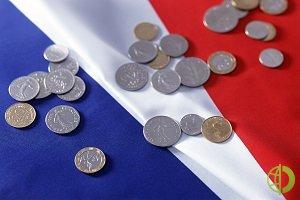 В июне вырос дефицит торгового баланса Франции
