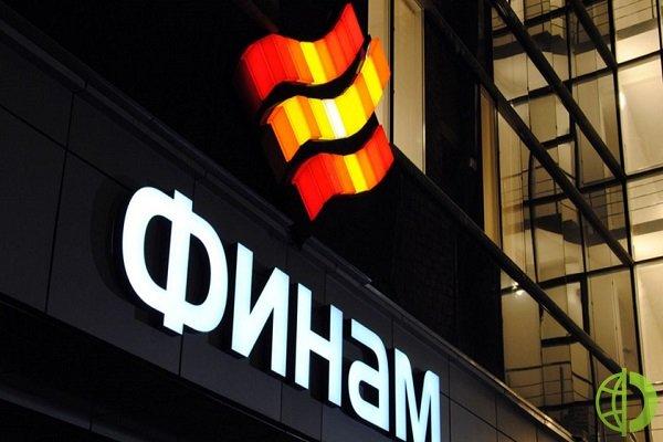 НРА отмечает ведущие позиции АО ФИНАМ на рынке маркет-мейкерских услуг и технологическое лидерство брокера