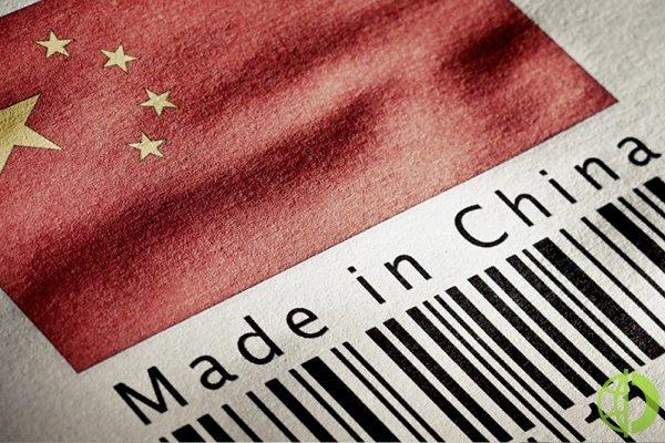 В декабре экспорт вырос на 18,1% в годовом выражении
