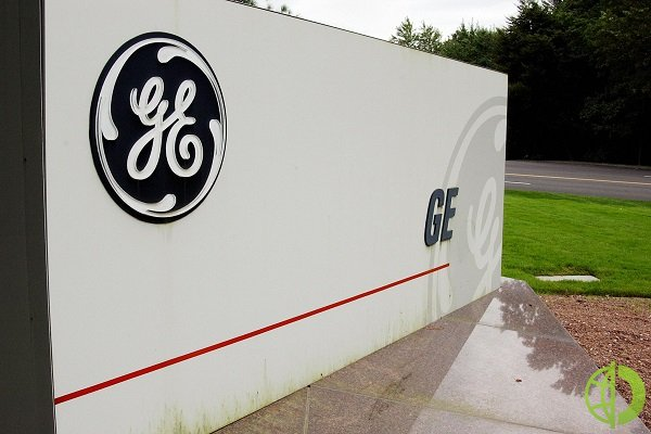 Сообщается, что Siemens Energy проводит внутреннее расследование по этому поводу