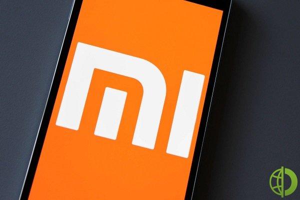 По словам представителей Xiaomi, запрет на покупку ценных бумаг наносит компании большой ущерб