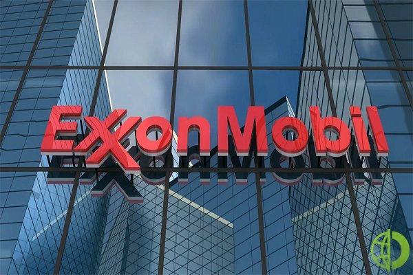 В начале минувшего года компании Chevron и ExxonMobil ведут переговоры о слиянии бизнеса