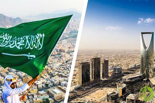 Опасаясь перемен в Саудовской Аравии, ОАЭ уже начали прилагать усилия, чтобы сделать страну более привлекательной для иностранных фирм