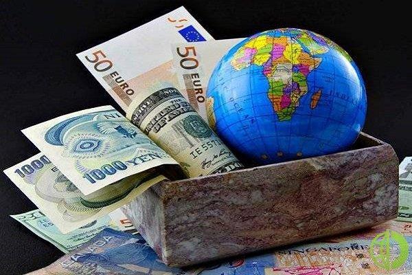 В 13:00 по мск Евростат опубликует окончательные данные по потребительским ценам еврозоны за январь
