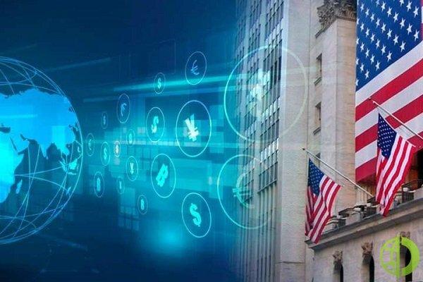 В то же время, власти США до сих пор довольно скептически относятся к перспективам использования собственной цифровой валюты