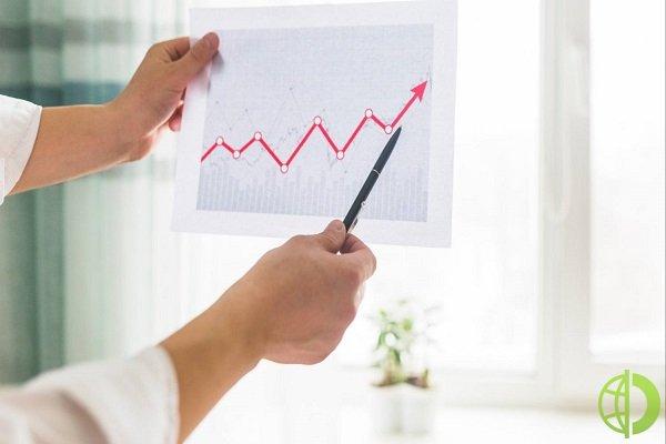 Опора России выступает за повышение минимальной квоты государственных закупок у малого бизнеса до 25%,