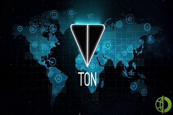 Топ-менеджеры Telegram и TON подтвердили получение такого письма, однако в нем указывается другая сумма – 20 миллионов долларов