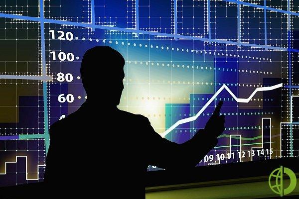 На сегодняшний день ценные бумаги Rocket составляют 93% капитала Д. Гилберта