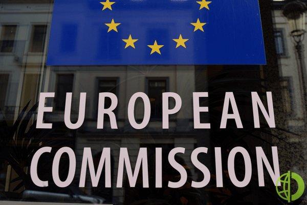 Комиссия расследует, злоупотребляла ли Teva главенствующим положением на рынке путем нарушения антимонопольных правил Евросоюза
