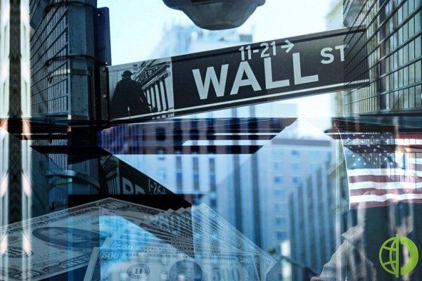 Часть собственной доли на открытые торги намерены выставить нынешние владельцы GV Gold
