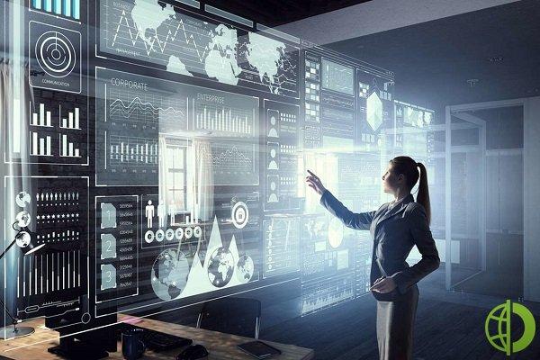 Выйдут мартовские данные по производственным индексам, услугам и сводным индексам Японии от Jibun Bank