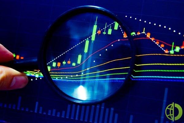 Финансовые активы GameStop прибавили 5,4%