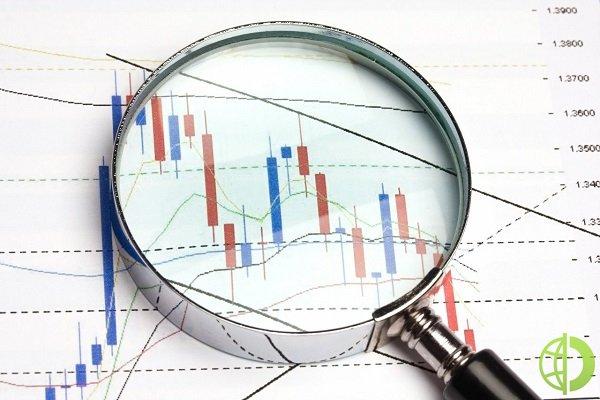 В 11:30 по МСК IHS Markit планирует опубликовать окончательные сводные данные PMI Великобритании